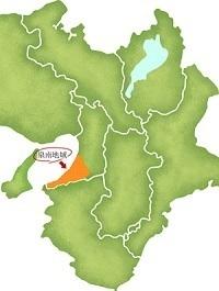 area[1].jpg